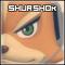 Shurshok