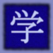 385c946ff2cb17bbe5f4c7e0fcdc50f3?default=blank&size=170