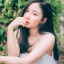 Xiao Chu