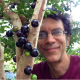 Florida Fruit Geek