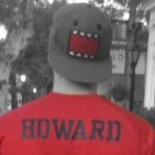 View NFHoward's Profile
