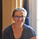 avatar for Maud Protat-Koffler