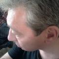 Hugo's picture