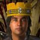 Pacific Morrowind