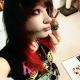 zombaebee's avatar