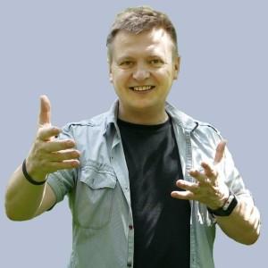 Leszek Buczak