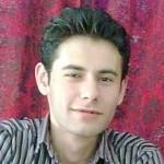 abbas sharifi