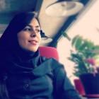 Photo of پریا اطمینان مقدم