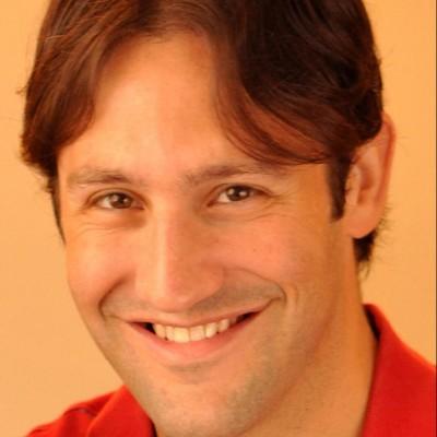 Joel Kornblau