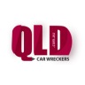 qldcarwreckers