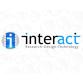 Interact RDT