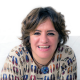 Floriana Ventura