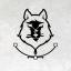criswolf