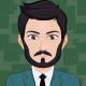 Padmal's avatar