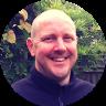 James Barrs Wayblaze Co-Founder