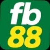 fb88blogcom