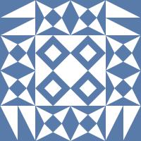 gravatar for j.m.fustin