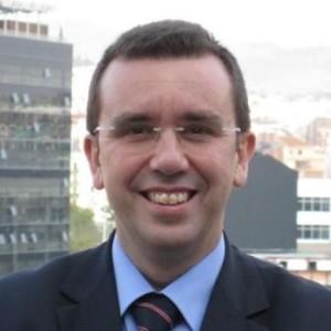 Profile picture for Carlos Cosials