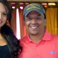 Los servicios públicos en Carúpano se dolarizaron ante la anuencia de las autoridades