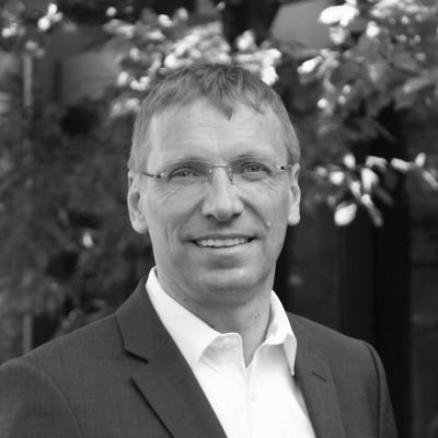 Norbert Käthler