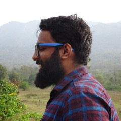 Vineeth Kartha