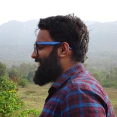 Vineeth Kartha