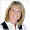 avatar for Sandra Roycroft-Davis
