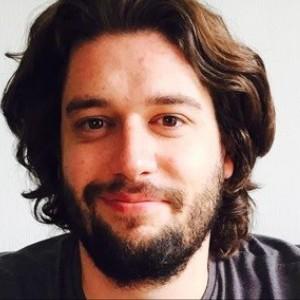 Adam Manuel