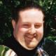 Sly Gryphon's avatar