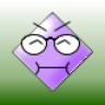 Download Enlight Quickshot APK v1 4 5 - Great photo editor app