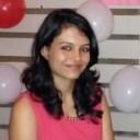 Shubhanshi Aggarwal