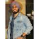 Parabhdeep Singh avatar image