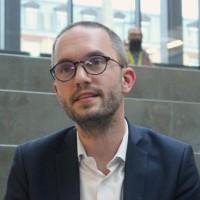 Nicolas Silberman