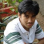 Debjit Saha