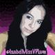 Isabel (MissV)