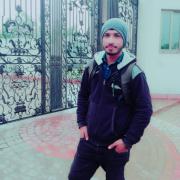 Photo of muzammilhaneef