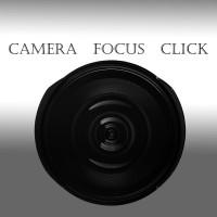 JCDC Photography
