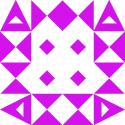 Immagine avatar per fabio m