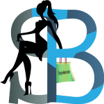 Shopnobari.com