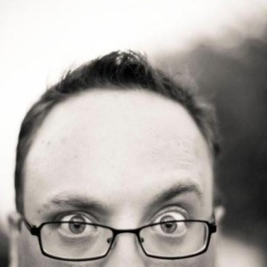 Profile picture for Matt Palmer