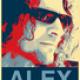alexey kushnarenko
