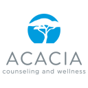 acaciacw