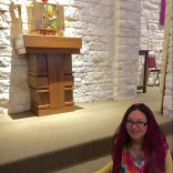avatar for Norine Shaivitz