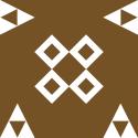 Immagine avatar per Ciro