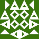 dipali123's gravatar image