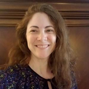 Jeannelle Benek