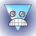 Avatar de yunusessa22