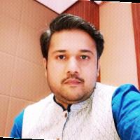ashishkumar-xx