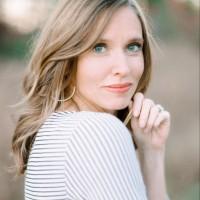 Stephanie Bryan