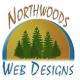 Northwoods Web Designs
